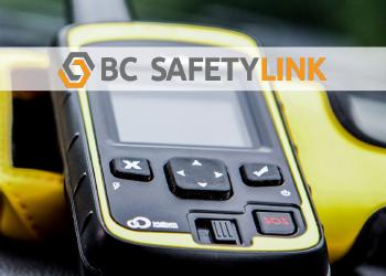 BC SafetyLink