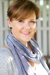 Karla Rockwell
