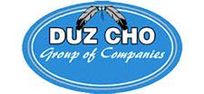Duz Cho logo