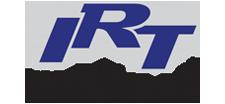 Inter-Rail Transport Ltd. Logo