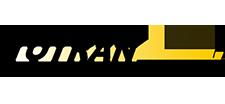 Totran logo