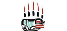 Yinka Dene logo