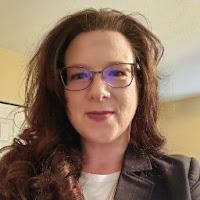 Paula McElroy