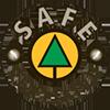 SAFE Certified logo