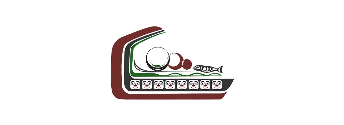 GDC logo header